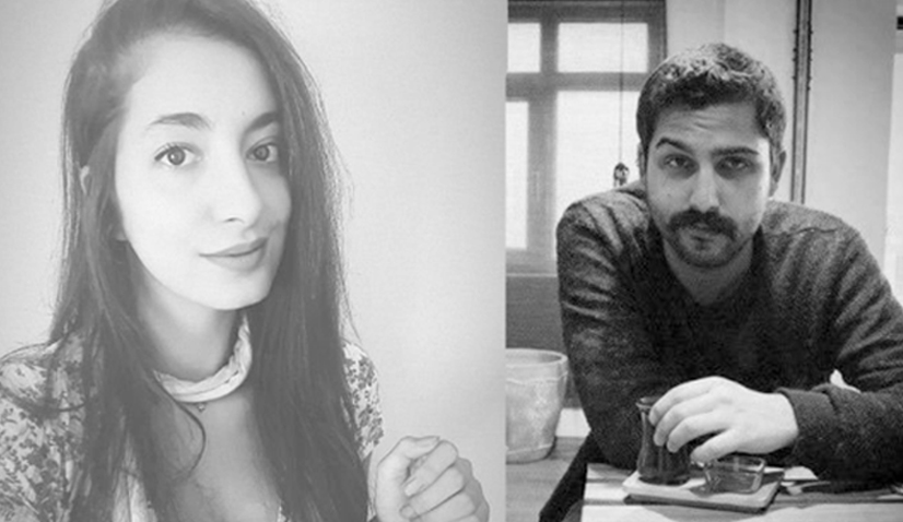 Şeyler ve Şiir üzerine: Eşref Yener ve M. Utku Yeşilöz Söyleşiyor