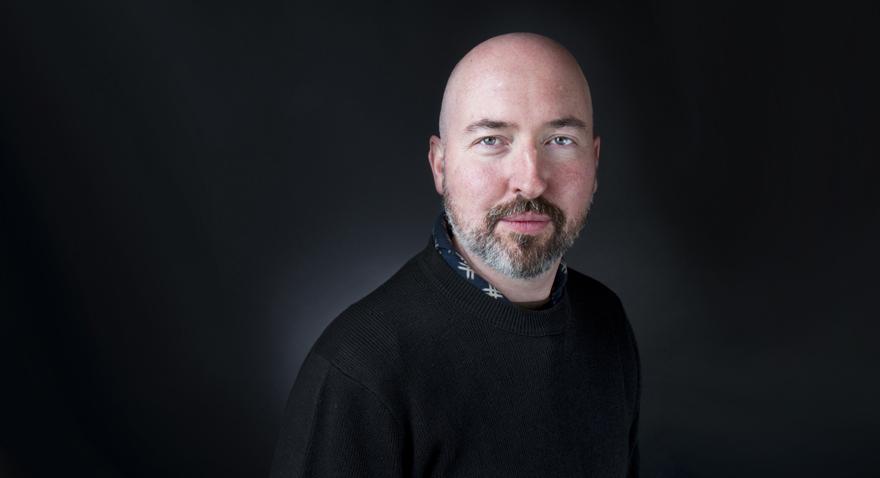 2020 Man Booker Ödülü Douglas Stuart'a Verildi