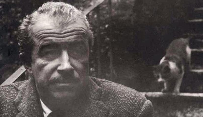 Orhan Kemal Roman Armağanı Başvuruları Başladı