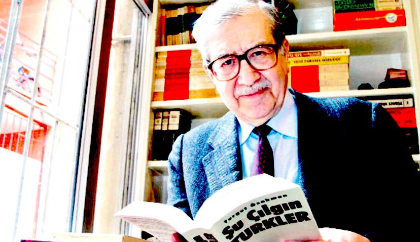 2020 Turgut Özakman İlk Roman Yarışması Sonuçlandı