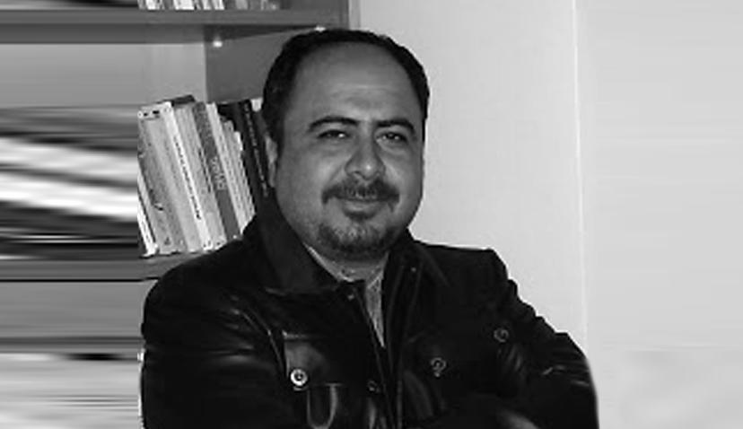 Murathan Çarboğa'nın Edebiyatçı Dostlarından Başsağlığı